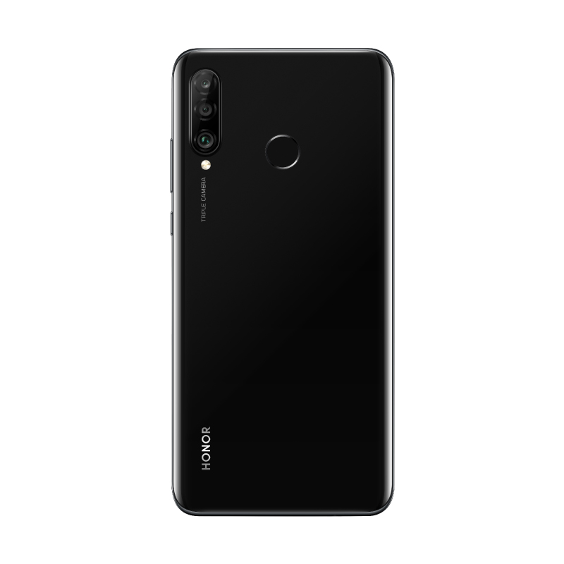 Смартфон HONOR 20 Lite 4/128GB (RU)