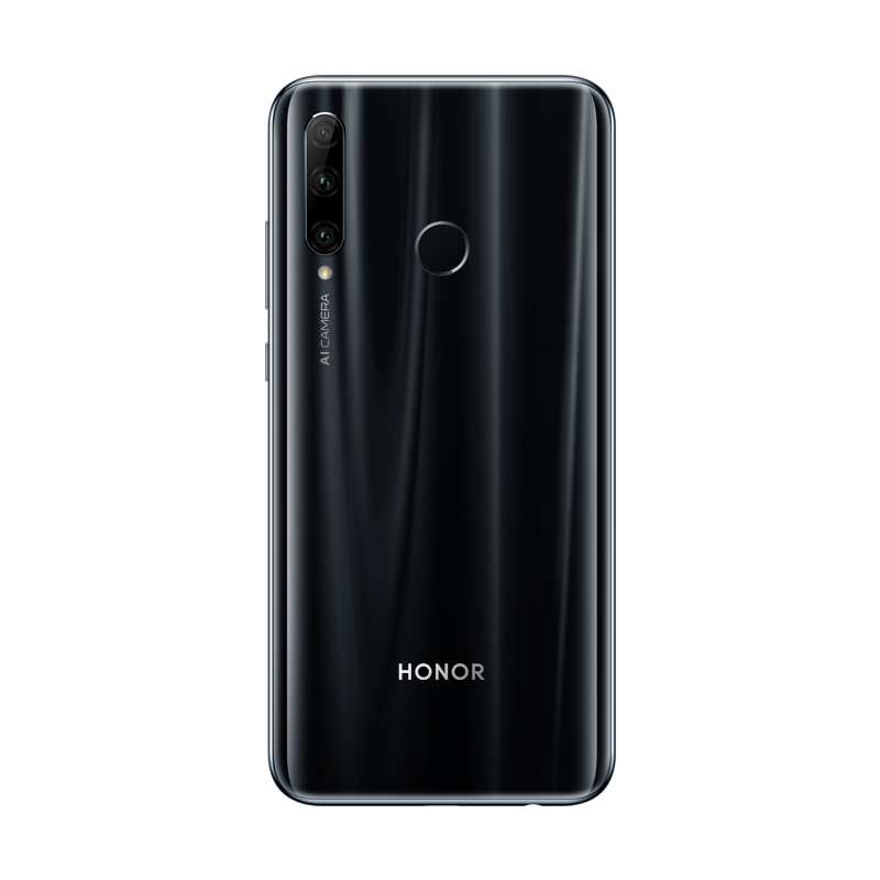 Смартфон Honor 10i 128GB фото