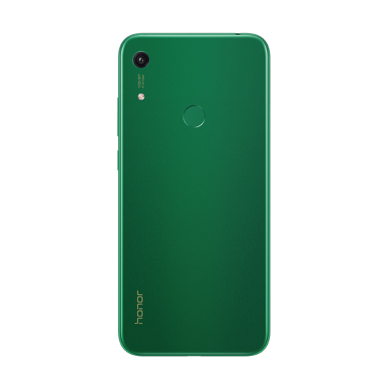 HONOR 8A Prime 3/64GB фото