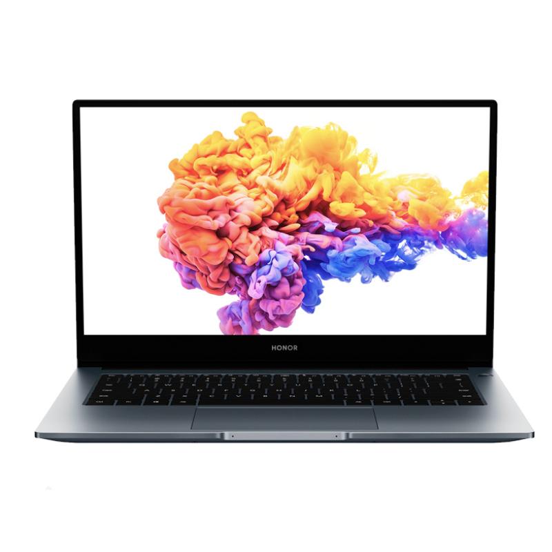 HONOR MagicBook 15 Intel Core i5