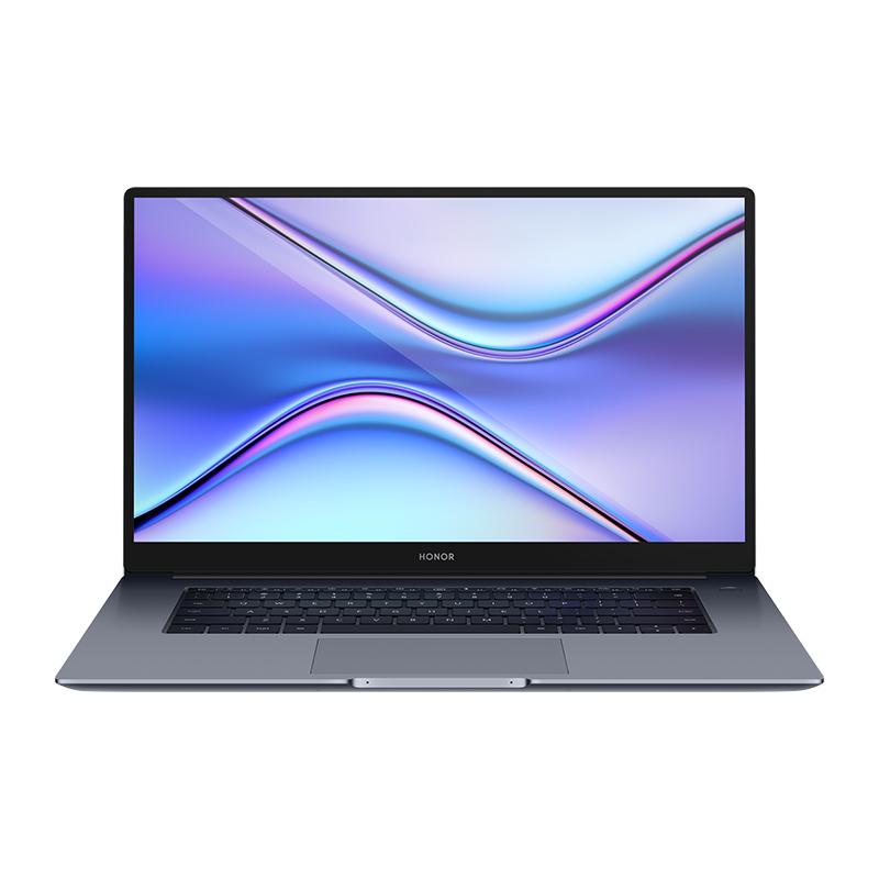 HONOR MagicBook X 14 Intel Core i3