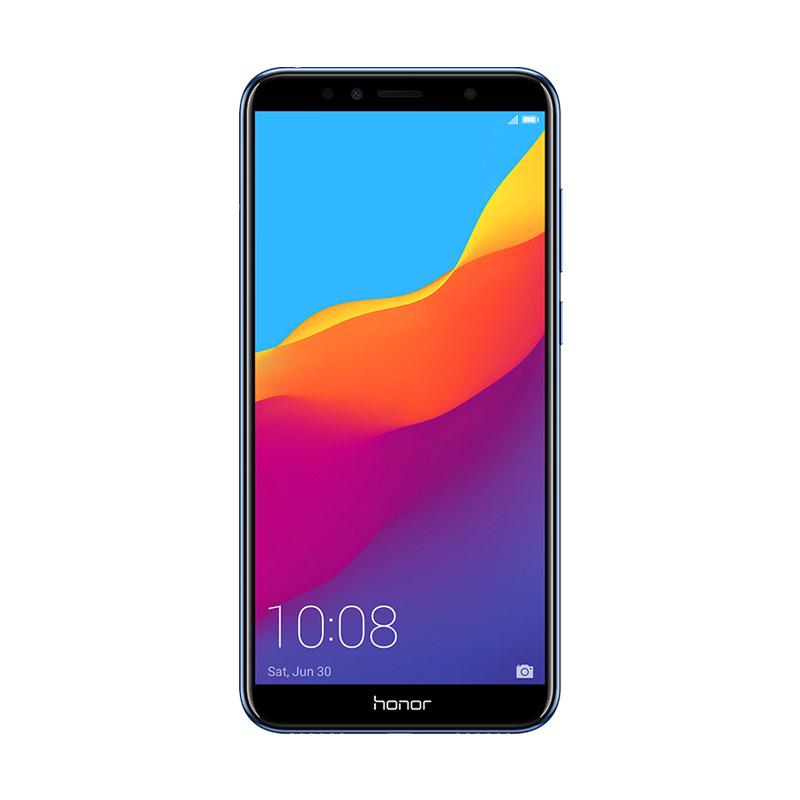 Смартфон Honor 7A фото