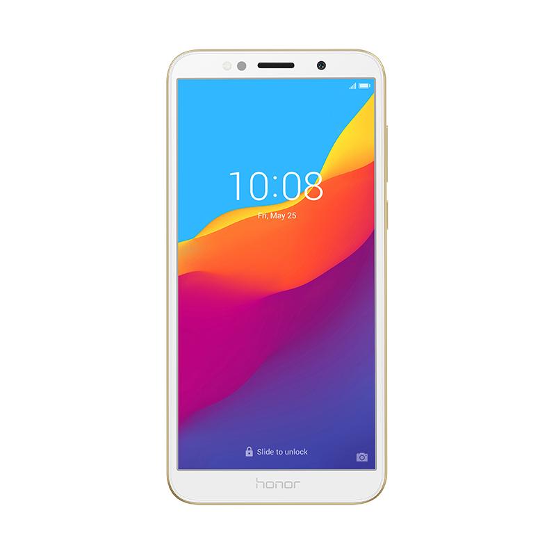 Смартфон Honor 7S