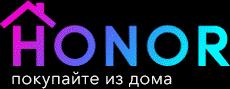 Официальный сайт HONOR Россия - Купить смартфоны в магазине HONOR Россия