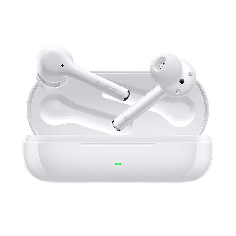 Беспроводные наушники HONOR Magic Earbuds фото