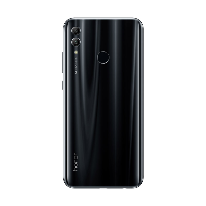 Смартфон Honor 10 Lite 3/64GB фото