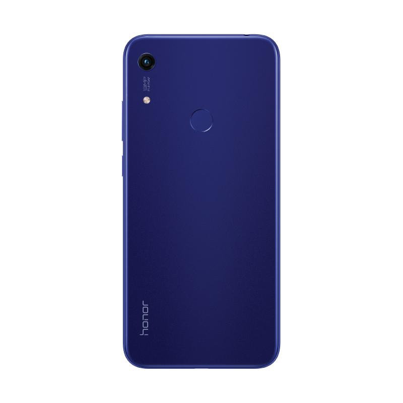 Смартфон Honor 8A Prime 3/64GB фото