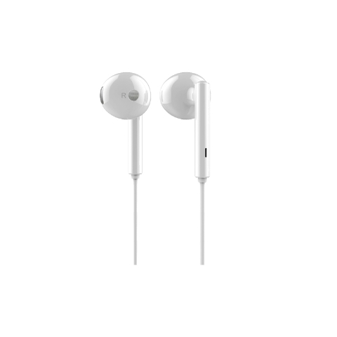 HONOR Earphone AM115