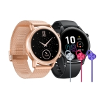 HONOR MagicWatch 2 42 мм