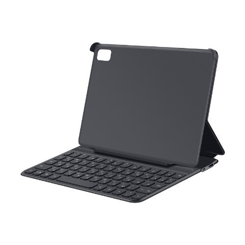 Беспроводная клавиатура HONOR