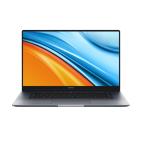 HONOR MagicBook 15 R5 5500U 16+512GB Предзаказ